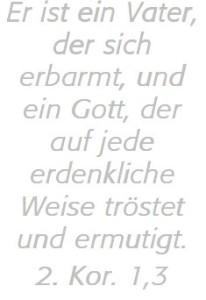vater_trost